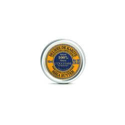 L 'Occitane Shea Butter Pure  10ml