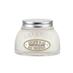 L 'Occitane Amande Concentre De Lait  200ml