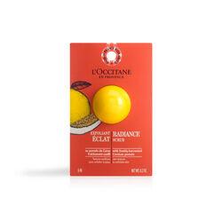 L 'Occitane Exfoliant Eclat  6ml