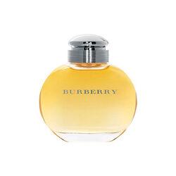 Burberry Classic Eau de Parfum 100ml