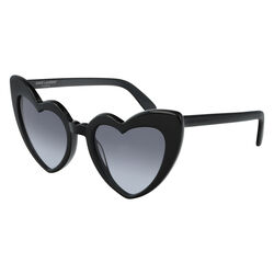 YSL YSL 181 Loulou-008 54 Sunglasses Woman Acetate SL 181 LOULOU-008