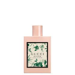 Gucci Bloom Aqua Di Fiori Eau de Toilette 100ml
