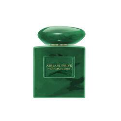 Armani Privé Vert Malachite  Eau de Parfum 100ml