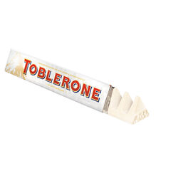 Toblerone Toblerone Blanc 360g