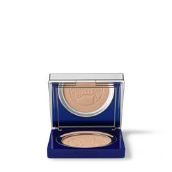 La Prairie Skin Caviar Powder Foundation SPF15 - 9g