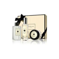 Jo Malone London Fragrance Layering  Collection de variétés