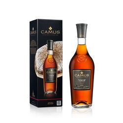 Camus V.S.O.P. Élégance  Cognac   |   1 L   |   France  Poitou-Charentes