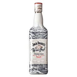 Jack Daniels Winter Jack  Spirit-based cocktail   |   750 ml   |   United States