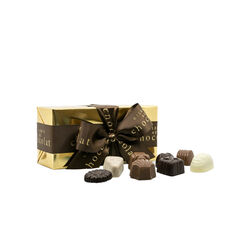 Galerie Au Chocolat Gift Box Of Assorted Chocolates 200g