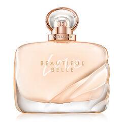 Estee Lauder Beautiful Belle Eau de Parfum Spray