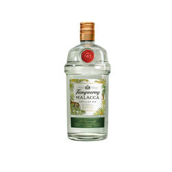 Tanqueray Malacca  Dry gin   |   1 L   |   United Kingdom  England