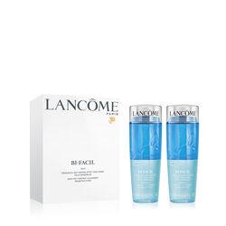LANCÔME Bi-Facil Duo Non-Oily Instant Eye Makeup Remover Duo