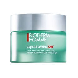 Biotherm Aquapower 72H