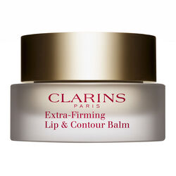 Clarins Extra-Firming Lip and Contour Balm 20ml
