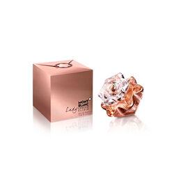 Mont Blanc Lady Emblem Elixir Eau de Toilette 75ml