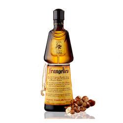 Frangelico Liqueur Fruit beverage (hazelnut)   |   750 ml   |   Italy