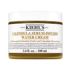 Kiehl's Since 1851 Calendula Serum-Infused  Water Cream 100ml