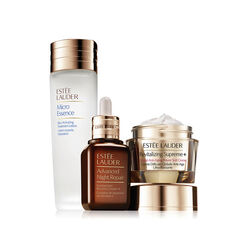 Estee Lauder Advanced Night Repair Essentials Set
