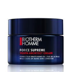 Biotherm Force Supreme Youth Reshaping Cream 50ml
