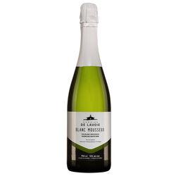 Domaine De Lavoie 2019 Sparkling wine   |   750 ml   |   Canada  Quebec