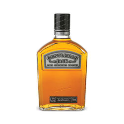 Jack Daniels Gentleman Jack  American whiskey   |   1 L |   United States  Tennessee