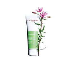 Clarins Pure Scrub Purifying Gel Scrub 50 ml
