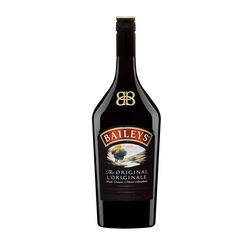 Baileys the Original Cream beverage (irish cream)   |   1.14 L   |   Ireland