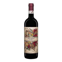 Carpineto Toscana  Vin rouge       750 ml       Italie  Toscane