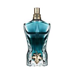Jp Gaultier Le Beau  Eau de Parfum 75ml