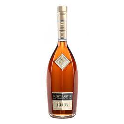 Remy Martin Club Cognac   |  1 L   |   France  Poitou-Charentes
