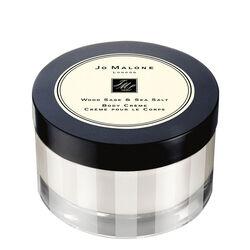Jo Malone London Wood Sage & Sea Salt  Crème por le corps 175ml