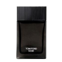 Tom Ford 暗夜奢黑香水 100毫升
