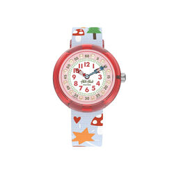 Swatch MAGICINATION