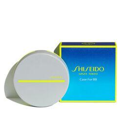 Shiseido Suncare Sports Hydro Bb Case