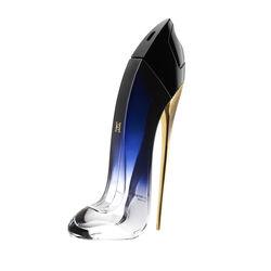 Carolina Herrera Good Girl Legere Eau de Parfum  80ml