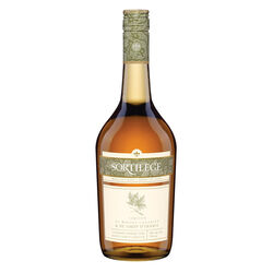 Sortilege Original Canadian whisky and maple syrup liqueur   |   750 ml   |   Canada  Quebec