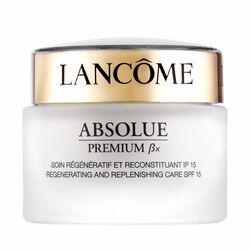 LANCÔME Absolue Day Cream 50ml
