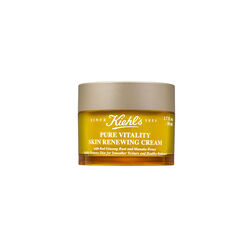 Kiehl's Since 1851 Pure Vitality Skin Renewing Cream 50ml