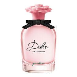 Dolce and Gabbana Dolce Garden Eau de Parfum 75ml