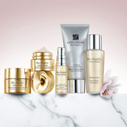 Estee Lauder Re-Nutriv  Ultimate Lift Regenerating Youth Precious Collection 50ml + 15ml + 30ml + 15ml + 30ml + 30ml