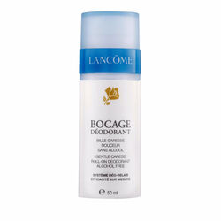 LANCÔME Bocage Caress Deodorant Roll-On