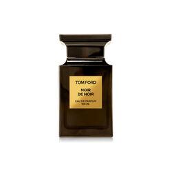 Tom Ford Private Blend Noir De Noir  Eau de Parfum 100ml