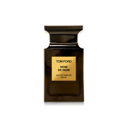 Tom Ford 浓郁奢黑香水 100毫升
