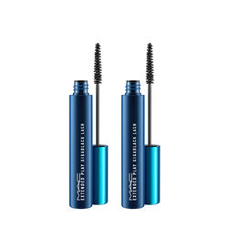 Mac Duo Mascara 2 Extended Play Lash 11.2g Voyage Exclusif