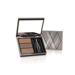 Lise Watier Boîte à Sourcils Eyebrow Essentials