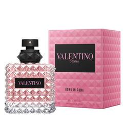 Valentina Donna Born in Roma Eau de Parfum