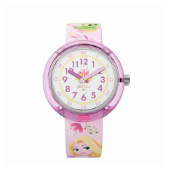 Swatch DISNEY RAPUNZEL