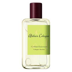 Atelier Cologne Cédrat Envirant Eau de Parfum
