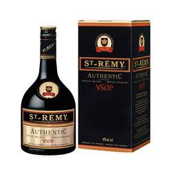 St Remy VSOP  Brandy   |   1.14 L   |   France