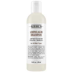 Kiehl's Since 1851 Amino Acid Shampoo 250ml